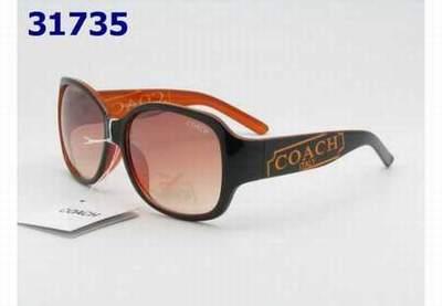 fcc864ff26ca5e lunettes coach femme afflelou,lunette balistique coach m frame,lunettes de  soleil papillon,lunettes soleil coach pas cher,lunettes de soleil coach  vintage
