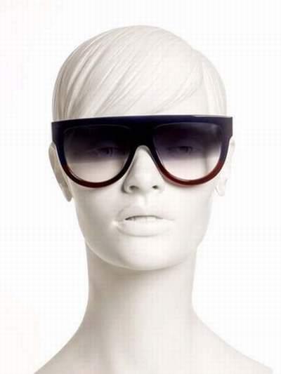 f7a3ef9a7f8a63 lunettes de celine,lunettes celine homme,lunette celine gold chain prix, lunettes de