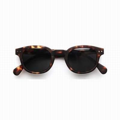lunettes de lecture pas cheres lunette de lecture parissy. Black Bedroom Furniture Sets. Home Design Ideas