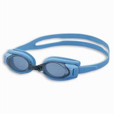 lunettes de natation wikipedia,mettre lunettes natation,lunette natation  speedo prix,lunettes de natation swans,lunette natation oakley f17fcb55a2d8