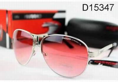 lunettes de soleil 2014 carrera vente privee,lunettes carrera oeil de chat, lunettes soleil 57fbc1984e3c