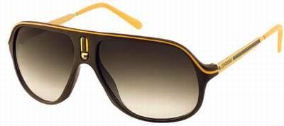 lunettes de soleil armani homme 2011,lunette armani pour homme,lunettes  giorgio armani obsidienne 67544d2ab28f
