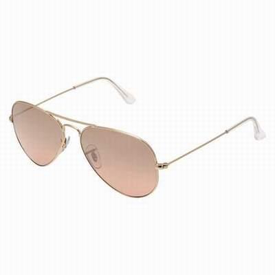 f7846e3aaa956 lunettes de soleil burberry aviator