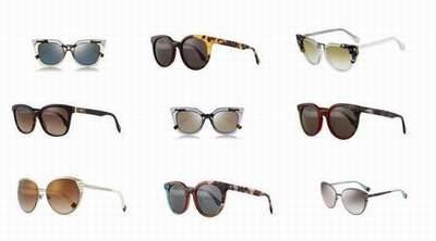 lunettes de soleil blanche pas cher,lunettes de soleil celine pas cher, lunette de soleil pas cher fun,lunettes de soleil pas cher vogue,site de  vente de ... 92d836d38c82