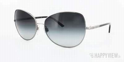 lunettes de soleil burberry femme 2014,lunettes soleil burberry homme,lunettes  burberry violet, 0e665d98d1ad