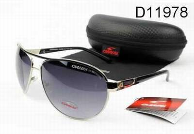 lunettes de soleil carrera five,lunettes carrera valentino rossi,lunettes  carrera 2013 homme, 5cdd2570af5a
