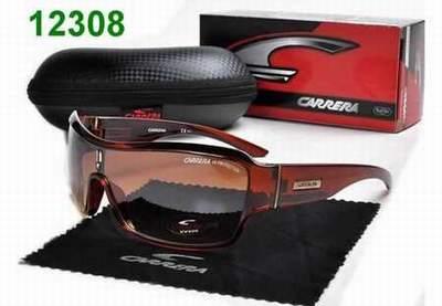 1fa2073d87411 lunettes de soleil carrera gg 1004 s