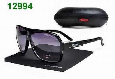 408a1f7ef619d lunettes de soleil carrera homme prix