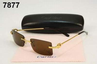 lunettes de soleil cartier jaguar,pub cartier lunettes,lunette de soleil  panthere de cartier,lunettes cartier aviator,lunettes de soleil cartier  homme prix 2d0402784d9d