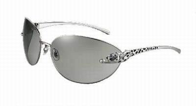 f8a0a3565d0ab lunettes de soleil cartier panthere,lunette de soleil cartier femme prix,lunette  cartier vitesse