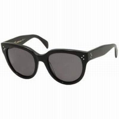 df0a8fbf1fe1eb lunettes de soleil celine femme,les lunettes de celine,lunette soleil femme  celine,