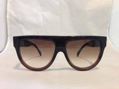 81644579d08a2 lunettes de soleil celine gold chain