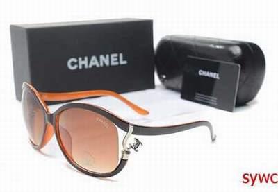 028900b8d20cdb lunettes de soleil chanel batwolf,lunettes chanel titane,lunettes chanel  chez krys,promo lunettes chanel,chanel monture lunette vue