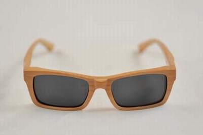 lunettes de soleil en bois homme,lunettes en bois shwood,lunettes en ligne  bois,lunette bois capital,lunettes toilettes bois d7bf18d7bbf7