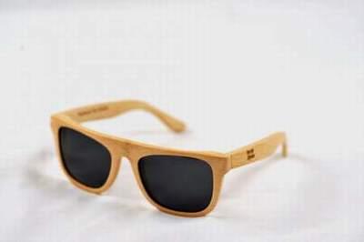 lunettes de soleil en bois paris,lunettes bois italie,lunettes bois skate, lunettes 9da1530e465a