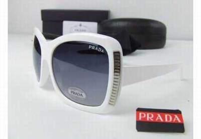 ac00fe4e543bdd lunettes de soleil faconnable,lunette enfant,lunette de soleil papillon,lunette  soleil prada golf,lunettes de soleil prada aviator mirror