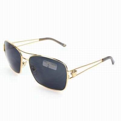 48dd807528cf0 lunettes de soleil gianni versace