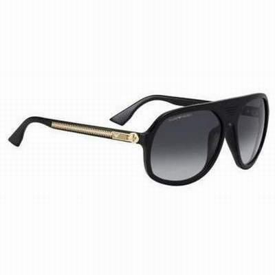lunettes de soleil giorgio armani 2012,lunettes de soleil emporio armani  pas cher,lunettes 50f4061b4a6f