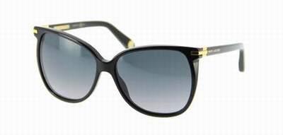 lunettes de soleil marc by marc jacobs 2014,lunette marc jacob thibault,lunette  marc ad7b80dce308