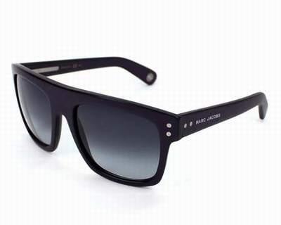 22fedea916812 lunettes de soleil marc jacobs homme 2014
