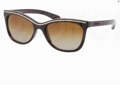 d3ab8ead523aa lunettes de soleil masque chanel femme