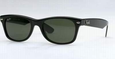 lunettes soleil cebe pas cher lunette de soleil pas cher retro. Black Bedroom Furniture Sets. Home Design Ideas