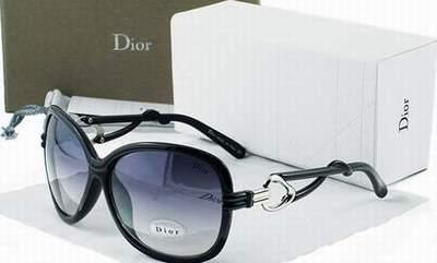 5430831d96849a lunettes de soleil pas cher vintage,lunettes dior pas cher femme,lunettes  soleil aviateur homme pas cher,lunettes pas cher turbigo,lunette de soleil  pas ...