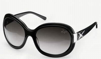 f732a492a31 lunettes de soleil pilote pas cher