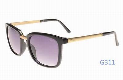 lunettes de soleil polarisees homme,lunette polarisante bleu,lunettes  polarisantes verres correcteurs,lunette polarisante bateau,soldes lunettes  de soleil ... 0ca27b7b118e
