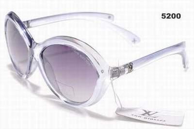 lunettes de soleil prada collection 2010,lunette de soleil dior femme  collection 2011,lunettes de soleil chanel collection prestige,lunettes de  soleil gucci ... cea96a7f2075