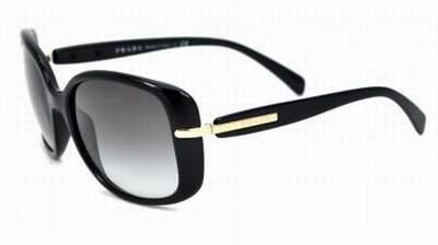 lunettes de soleil prada paris,lunettes prada pr08ls,lunettes de soleil  prada pour homme 459e78b3ca83
