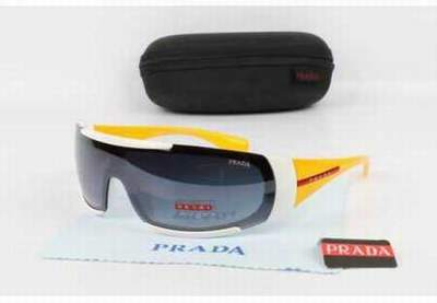 lunettes de soleil prada radar,lunette de soleil prada pour femme,prada  lunette evidence 2010,lunettes prada optic 2ooo,lunettes de velo prada cacf8b2ea611