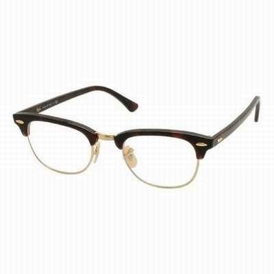lunettes de soleil femme a reflet,homme lunettes de soleil lunettes de  soleil lunettes soleil. Lunettes Ray-Ban RX5184 2282 New Wayfarer Cristal  et rouge 7e2af9d3687f