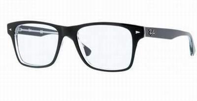 2600e6157d207 lunettes de soleil ray ban pour bebe
