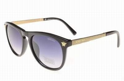 8e4643b6ff1d4f lunettes de soleil versace pas cher,lunettes soleil versace 2013,lunette de  soleil de