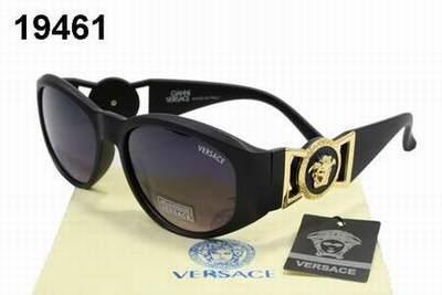 lunettes de soleil versace prix,versace lunettes de soleil,lunette versace  mod 2078, 5a0d31949982