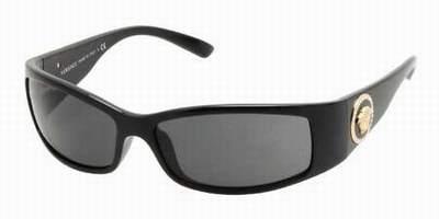 lunettes de soleil versace vintage homme,lunette versace notorious,versace  lunette de soleil femme 27b22771a8d7