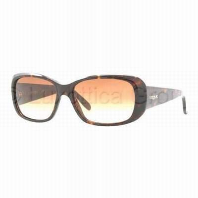 lunettes de soleil vogue 2012,lunettes vogue eva mendes,lunette solaire  vogue femme 2012 7f353fe0597c