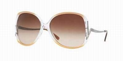 lunettes de soleil vogue avec strass,lunettes vogue lissac,lunettes vogue  alain afflelou,distributeur lunettes vogue,vogue lunettes de vue 2012 383d03619349