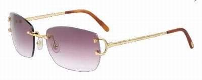 lunettes de vue cartier pour homme,lunettes cartier pa cher,www lunettes  cartier, a4086dff9cdf