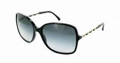 1932240c86e90 lunettes de vue chanel bruxelles