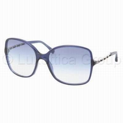 lunettes de vue dolce gabbana femme krys,lunettes ecaille krys,krys essai  lunettes en ligne,lunettes krys aix en provence,lunettes krys paris 7c1cb7d90d12
