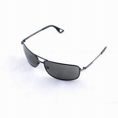 lunettes de vue georgio armani,lunette armani de vue homme,lunettes armani  emporio, 58da3ca0f93f