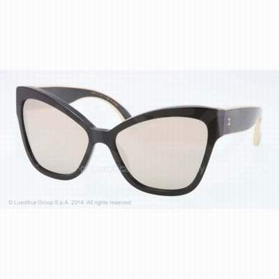 0119cdce799528 lunettes de vue guess femme krys,krys lunette paris,lunettes invisibles krys ,lunettes