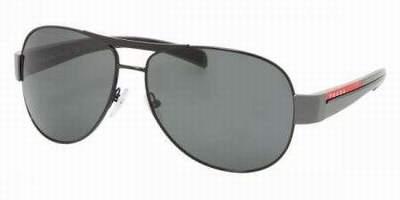 lunettes de vue prada femme 2013,lunettes prada grand optical,des lunettes  de soleil 3c9cdd969afc