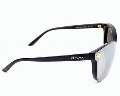 lunettes de vue versace 2014,lunettes soleil versace pas cher,lunette  solaire versace 2013 4a5375f412d4