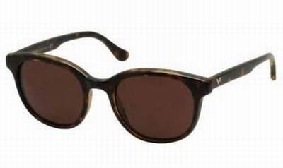 lunettes de vue vogue papillon,lunette solaire vogue pour homme,lunettes  vogue maroc, 501581473ef8