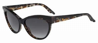 a8e7db81e2a7f1 lunettes dior chromatic,lunettes de soleil dior bleu,lunettes de lecture  dior,lunettes soleil dior so real,lunettes de soleil dior prix