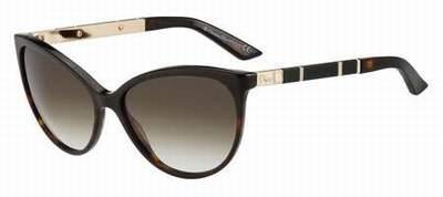 5712c9487d95d acheter lunettes soleil dior