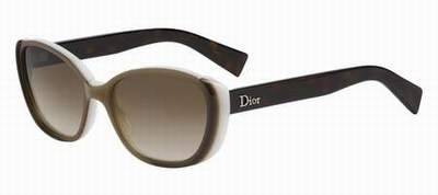 88028a2b2319e lunettes de vue dior alain afflelou